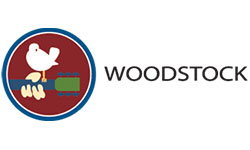 woodstock-marketing-logo.jpg